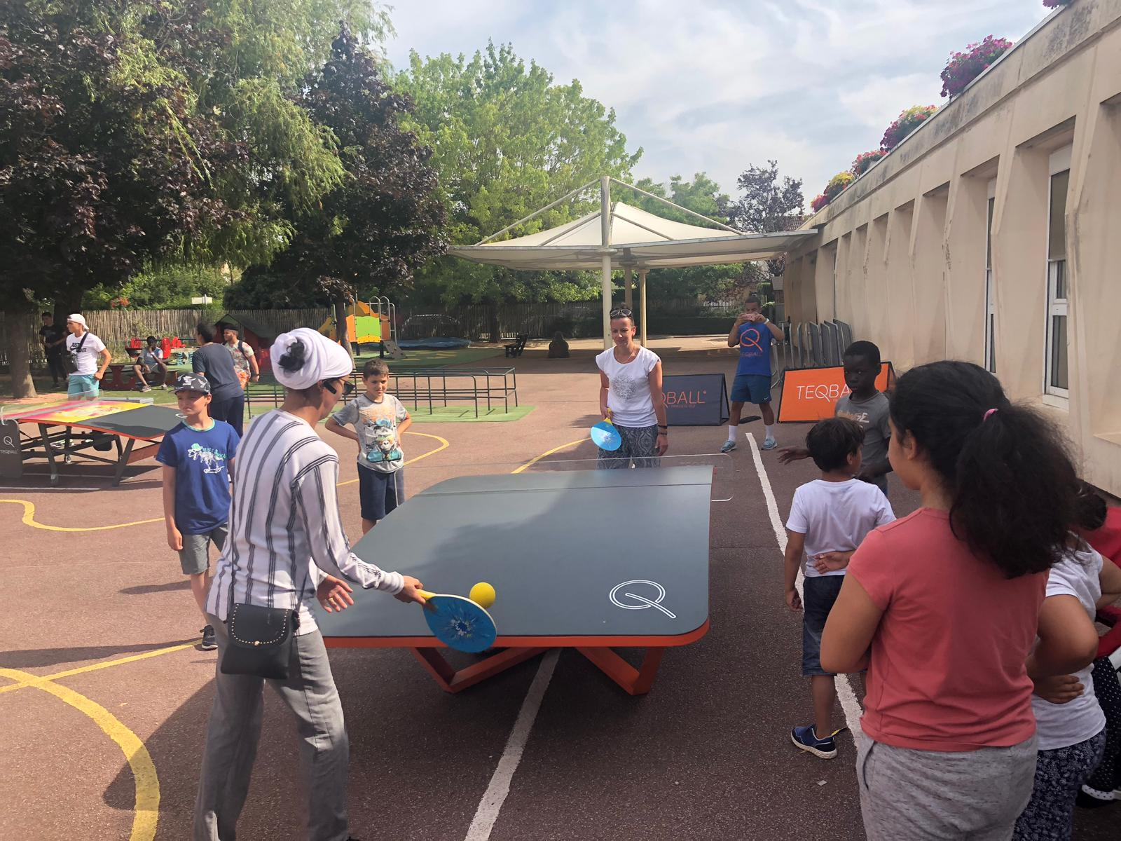 Photos Teqball Tour 2019 - Coignières (10)